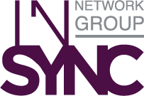Insync Networking Group