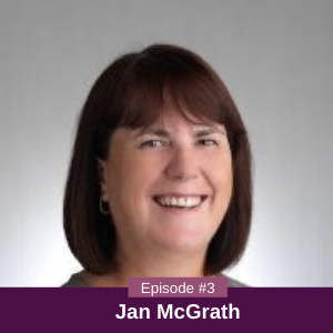 Jan McGrath