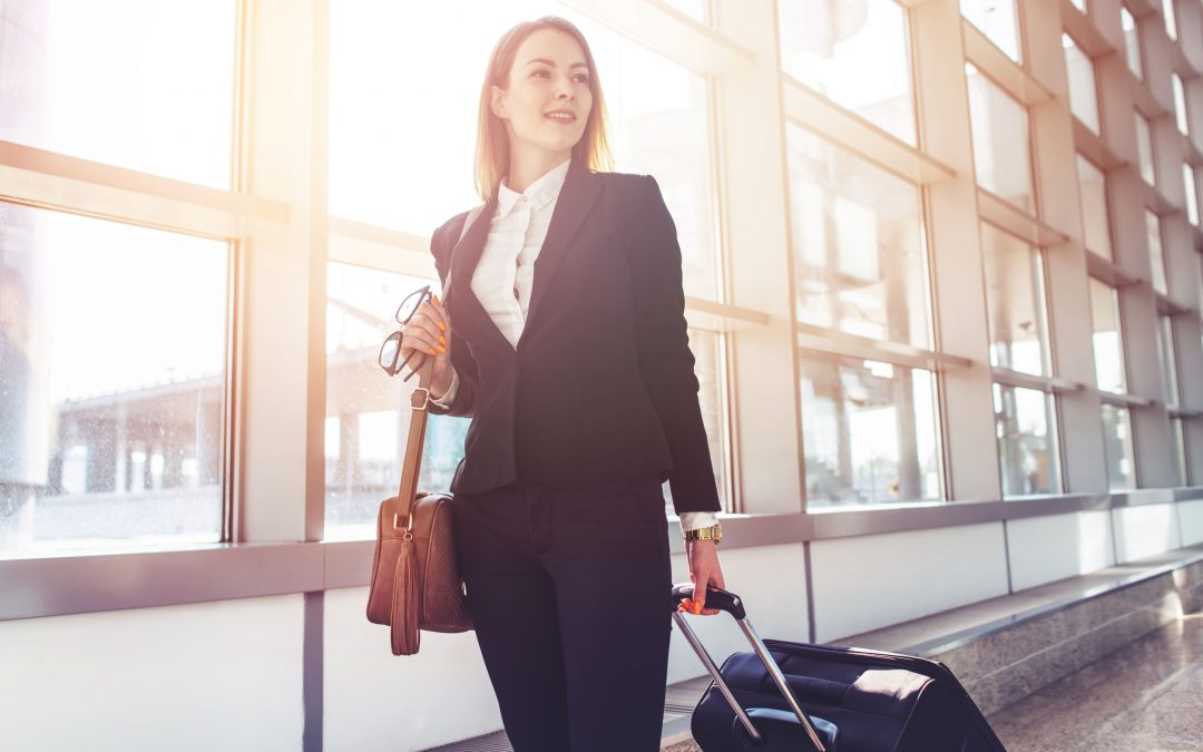 How Companies Can Retain Returning Expats