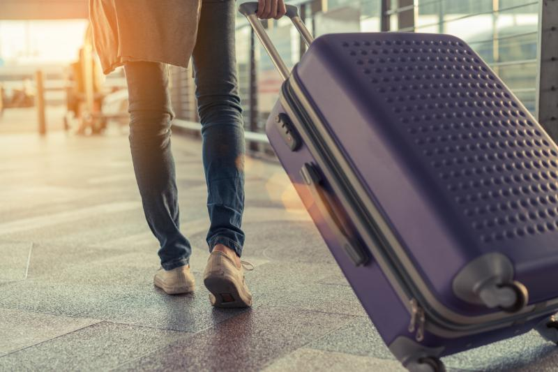 Tips for expats to manage reverse culture shock